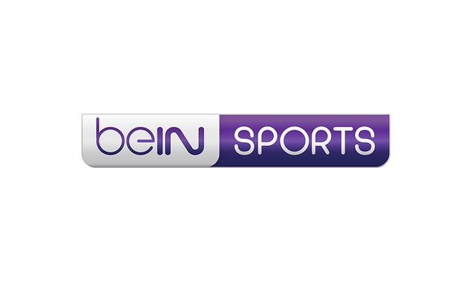 924692-beIN-logo-tvboxvn.com