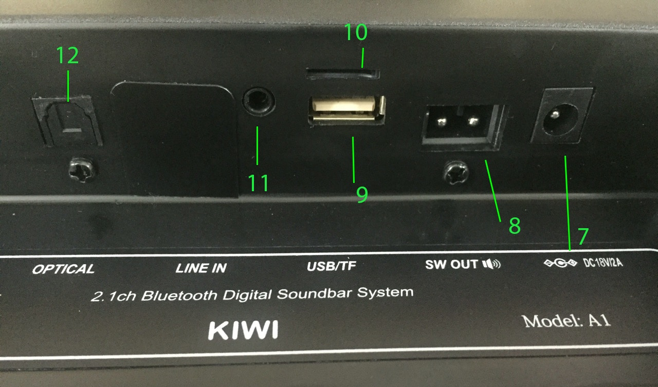 loa-sound-bar-kiwi-a1-7